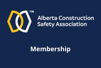 CLI Renews Memberships with ACSA