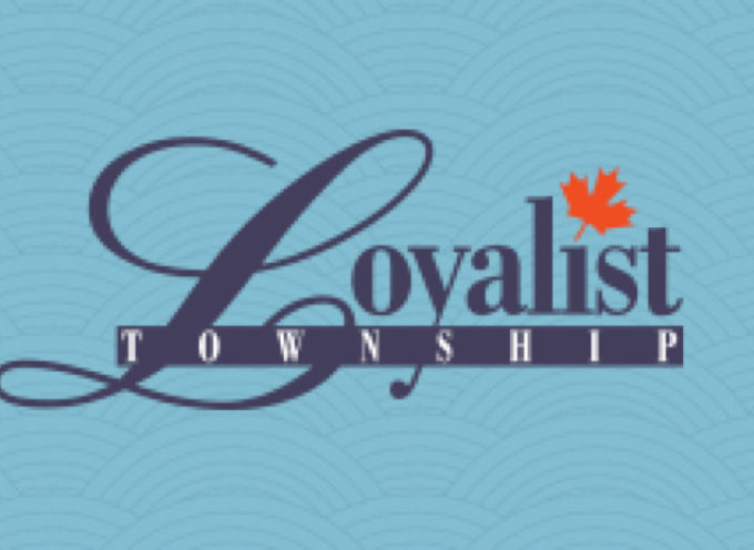 Loyalist Township