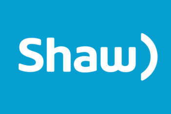 CLI Awarded Contract with Shaw